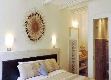 Hotelzimmer im Masseria Bandino günstig bei weg.de