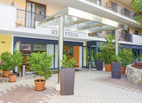 Hotel Garda Bellevue günstig bei weg.de buchen - Bild von JAHN REISEN