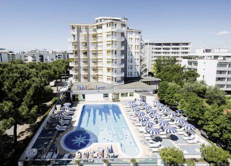 Hotel Luna in Adria - Bild von JAHN REISEN