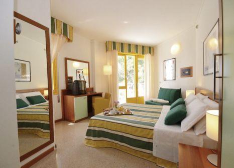 Hotelzimmer im Luna günstig bei weg.de