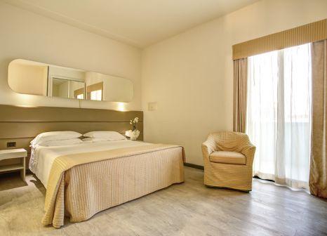 Hotelzimmer im Hotel Le Palme günstig bei weg.de