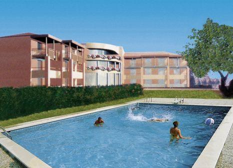 Hotel Nettuno 2 Bewertungen - Bild von JAHN REISEN