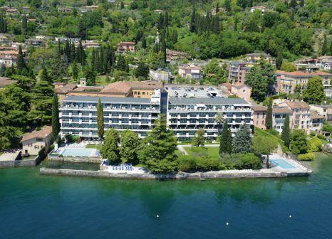 Hotel Salo du Parc 2 Bewertungen - Bild von JAHN REISEN