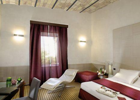 Kolbe Hotel Rome in Latium - Bild von JAHN REISEN