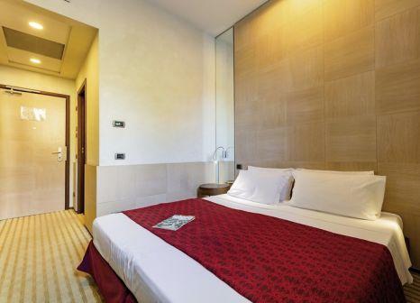 Kolbe Hotel Rome 3 Bewertungen - Bild von JAHN REISEN