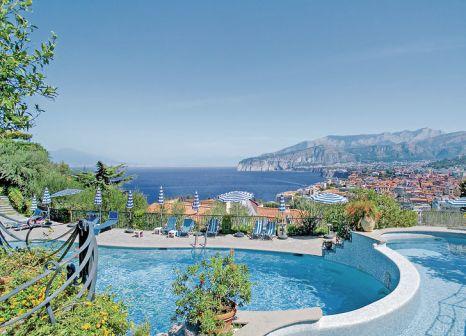 Grand Hotel Capodimonte günstig bei weg.de buchen - Bild von JAHN REISEN