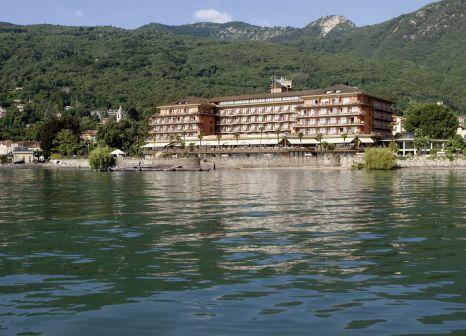 Hotel Grand Dino in Oberitalienische Seen & Gardasee - Bild von JAHN REISEN