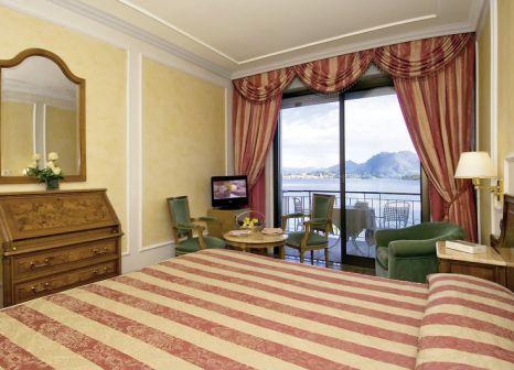 Hotelzimmer mit Fitness im Grand Dino