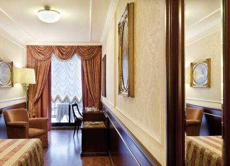 Hotelzimmer im Grand Dino günstig bei weg.de