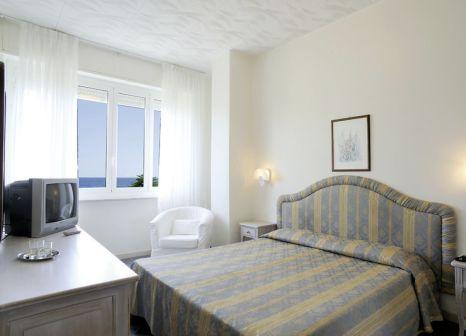 Grand Hotel Mediterranee 3 Bewertungen - Bild von JAHN REISEN