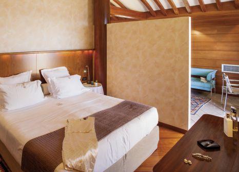 Hotelzimmer im Diana Majestic günstig bei weg.de