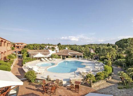 Hotel Nibaru in Sardinien - Bild von JAHN REISEN