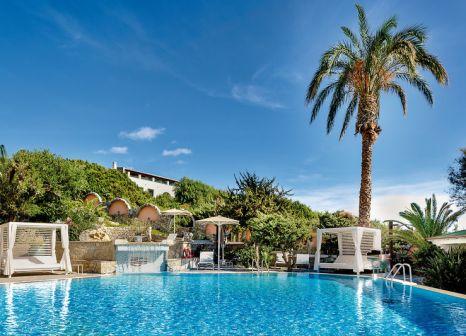 Hotel Stella Maris 17 Bewertungen - Bild von JAHN REISEN