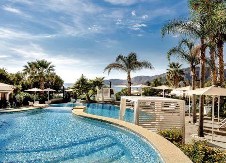 Hotel Stella Maris günstig bei weg.de buchen - Bild von JAHN REISEN