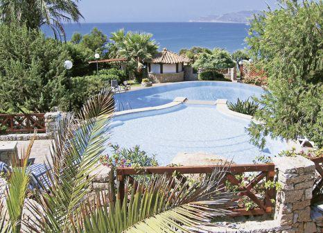 Hotel Stella Maris in Sardinien - Bild von JAHN REISEN