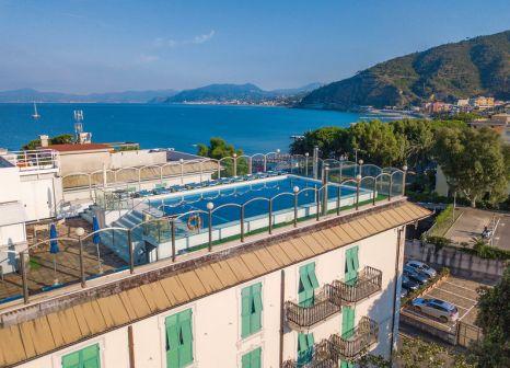 Hotel Grande Albergo günstig bei weg.de buchen - Bild von JAHN REISEN