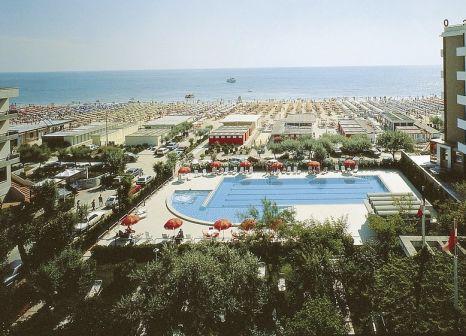 Hotel Le Palme 4 Bewertungen - Bild von JAHN REISEN