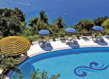 Hotel Raito in Amalfiküste - Bild von JAHN REISEN