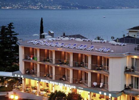 Hotel Sogno del Benaco günstig bei weg.de buchen - Bild von JAHN REISEN