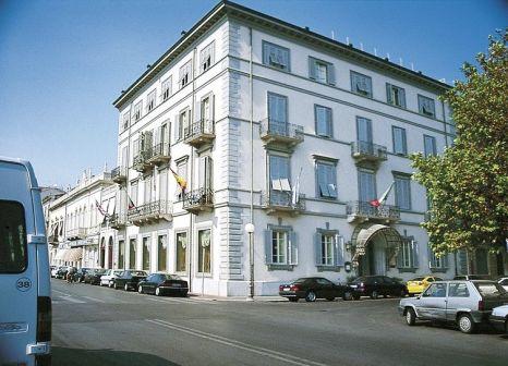 Hotel Plaza E De Russie günstig bei weg.de buchen - Bild von JAHN REISEN