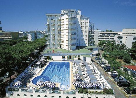 Hotel Luna günstig bei weg.de buchen - Bild von JAHN REISEN