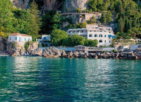 Hotel Aurora günstig bei weg.de buchen - Bild von JAHN REISEN