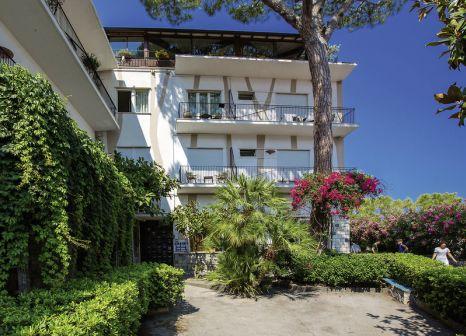 Hotel & Resort Le Axidie 24 Bewertungen - Bild von JAHN REISEN
