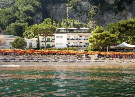 Hotel & Resort Le Axidie in Golf von Neapel - Bild von JAHN REISEN