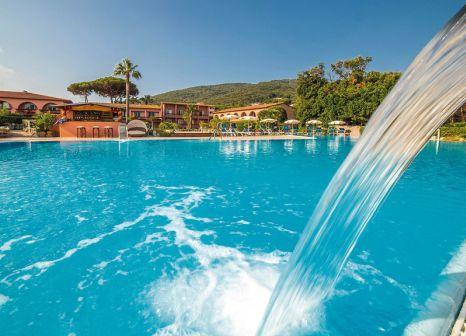 Hotel Del Golfo in Insel Elba - Bild von JAHN REISEN