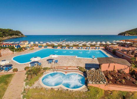 Hotel Del Golfo 1 Bewertungen - Bild von JAHN REISEN