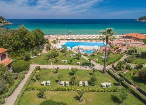 Hotel Del Golfo günstig bei weg.de buchen - Bild von JAHN REISEN