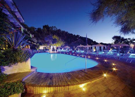 Hotel Approdo Resort Thalasso SPA in Costa Cilento - Bild von JAHN REISEN