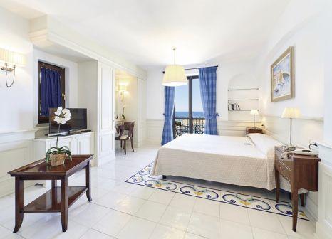 Hotelzimmer mit Aerobic im Approdo Resort Thalasso SPA