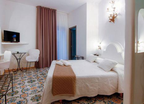 Positano Art Hotel Pasitea 1 Bewertungen - Bild von JAHN Reisen