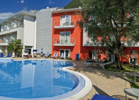 Hotel Campagnola in Oberitalienische Seen & Gardasee - Bild von JAHN REISEN