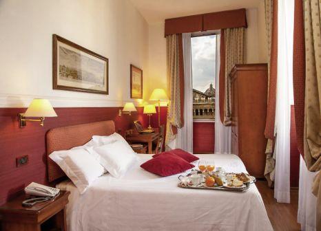 Hotel Cosmopolita 1 Bewertungen - Bild von JAHN REISEN