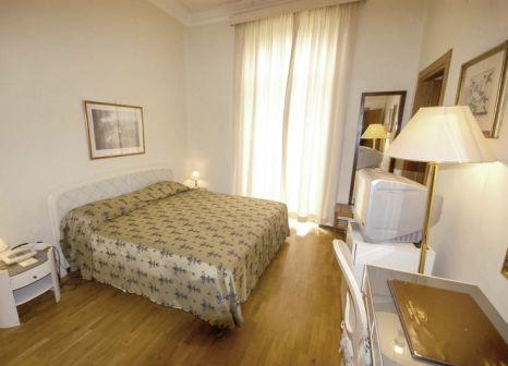 Hotelzimmer im Grand Hotel Londra günstig bei weg.de