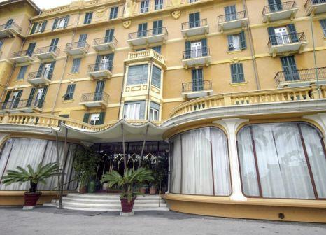 Grand Hotel Londra günstig bei weg.de buchen - Bild von JAHN REISEN