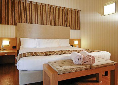 Hotelzimmer im Caesius günstig bei weg.de
