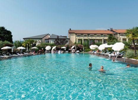 Hotel Caesius günstig bei weg.de buchen - Bild von JAHN REISEN