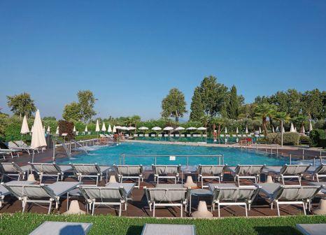 Hotel Caesius 31 Bewertungen - Bild von JAHN REISEN