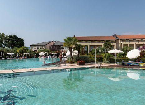 Hotel Caesius in Oberitalienische Seen & Gardasee - Bild von JAHN REISEN