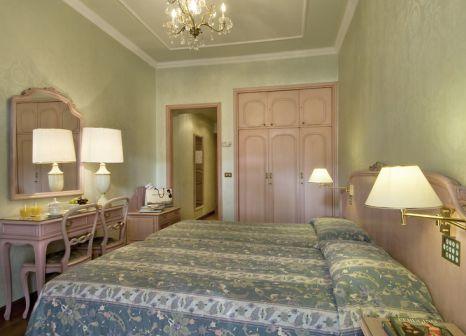 Hotelzimmer mit Fitness im Grand Hotel Bristol