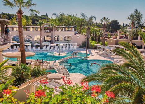 Hotel Bouganville in Sardinien - Bild von JAHN REISEN