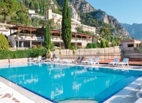 Hotel Village Bazzanega günstig bei weg.de buchen - Bild von JAHN REISEN