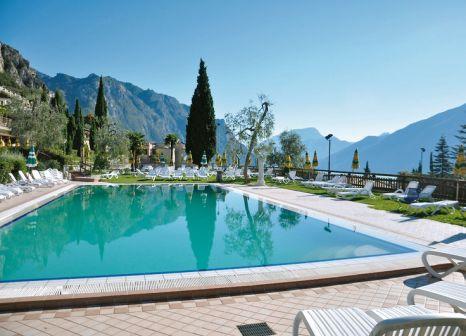 Hotel Village Bazzanega in Oberitalienische Seen & Gardasee - Bild von JAHN REISEN