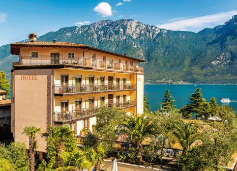 Hotel Garda Bellevue in Oberitalienische Seen & Gardasee - Bild von JAHN REISEN