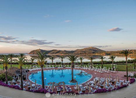 Hotel Pullman Timi Ama Sardegna in Sardinien - Bild von JAHN REISEN