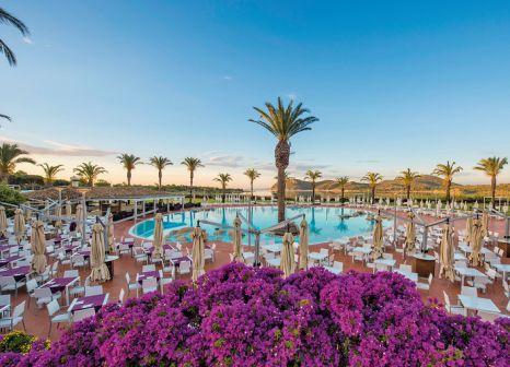 Hotel Pullman Timi Ama Sardegna günstig bei weg.de buchen - Bild von JAHN REISEN