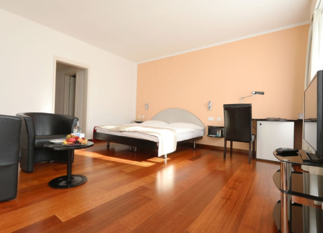 Hotel Europe 1 Bewertungen - Bild von BigXtra Touristik